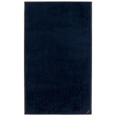 Solution Dyed Nylon Colorstar Plush Mat - Deeper Navy - 4