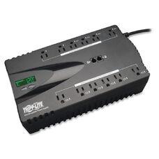 Tripp Lite 850Va Ultra-Compact Green Lcd Ups Systm