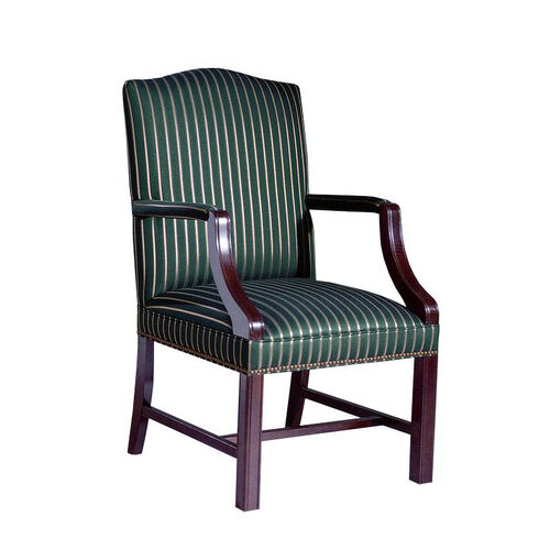 Hamilton Series Martha Washington Side Chair