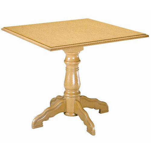 Our 375 Guest Table is on sale now.