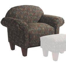 91101 Juvenile Chair - Grade 1
