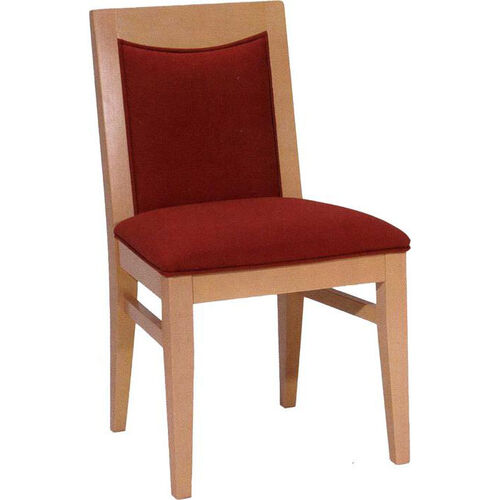 Our 798 Side Chair - Grade 1 is on sale now.