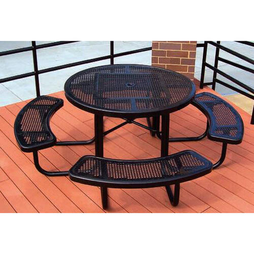 Our Square/Round Portable Table is on sale now.