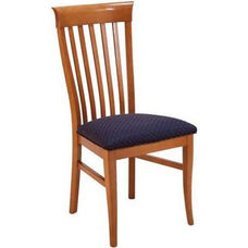 37 Side Chair - Grade 1
