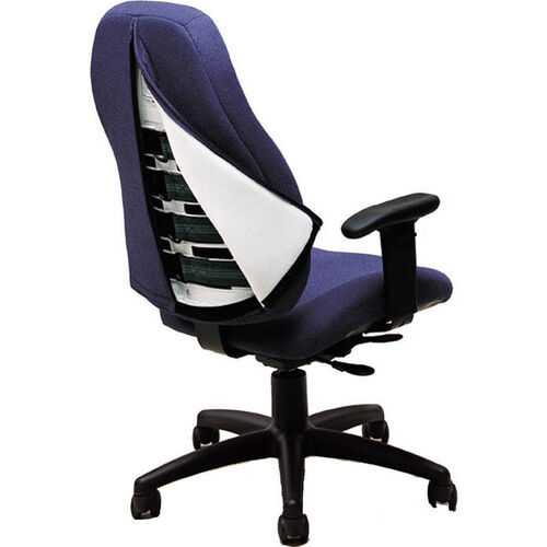 Our Therapod Basic Highback Chair is on sale now.