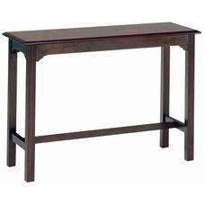 2240 Sofa Table
