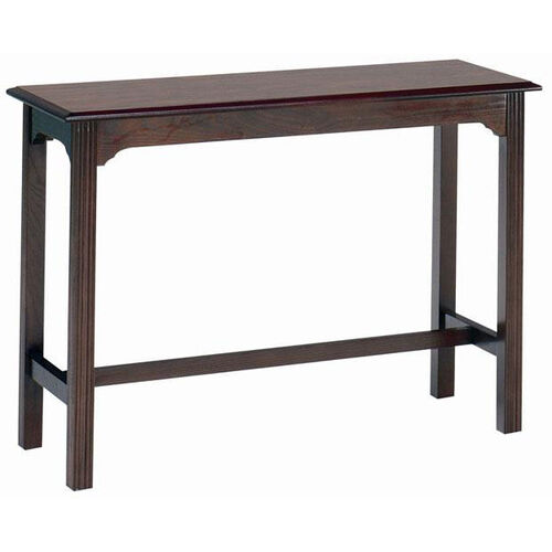 Our 2240 Sofa Table is on sale now.