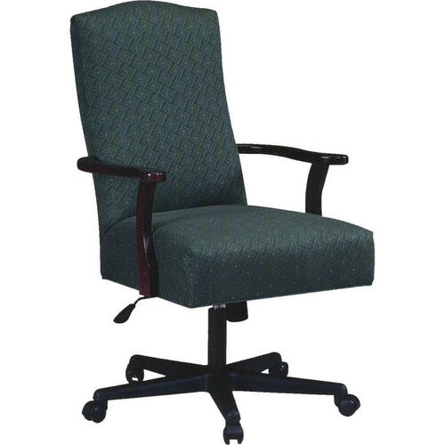 Our 5099 Ergonomic Chair - Grade 1 is on sale now.