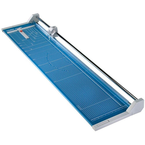Our DAHLE Professional Paper Trimmer - 51