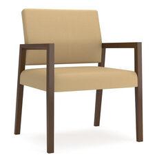 Brooklyn Series Bariatric Guest Chair