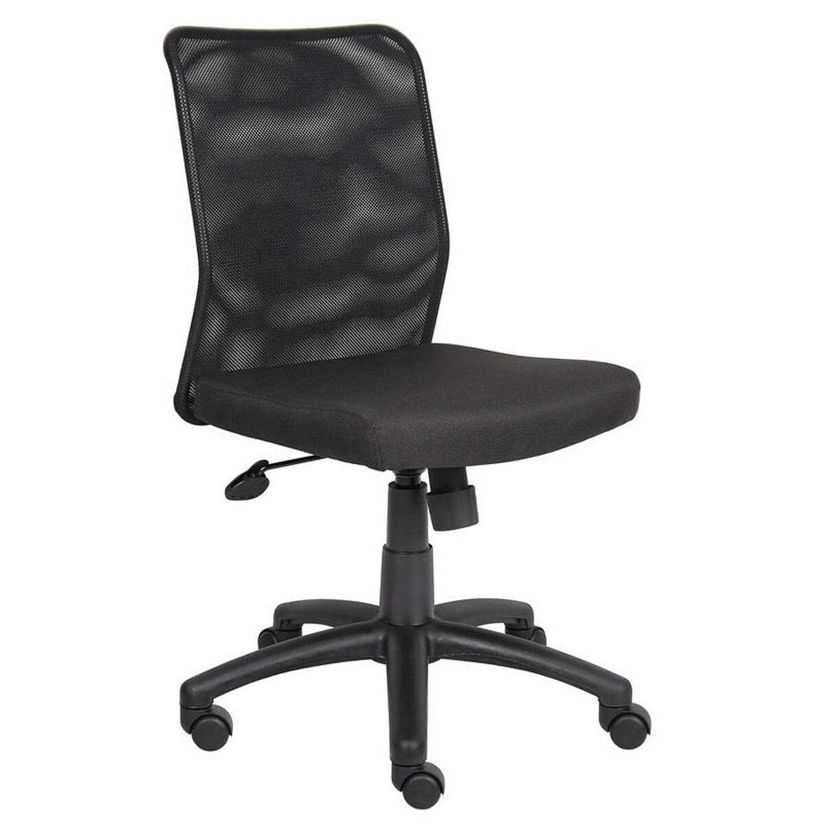 budget breathable mesh chair b6105 churchchairs4less com
