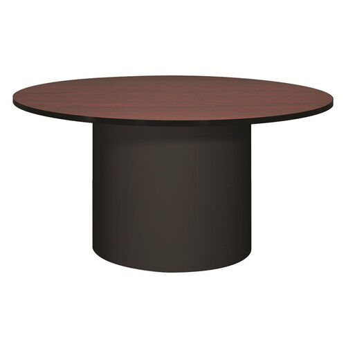 Our Modular Line 60 Round Conference Table is on sale now.