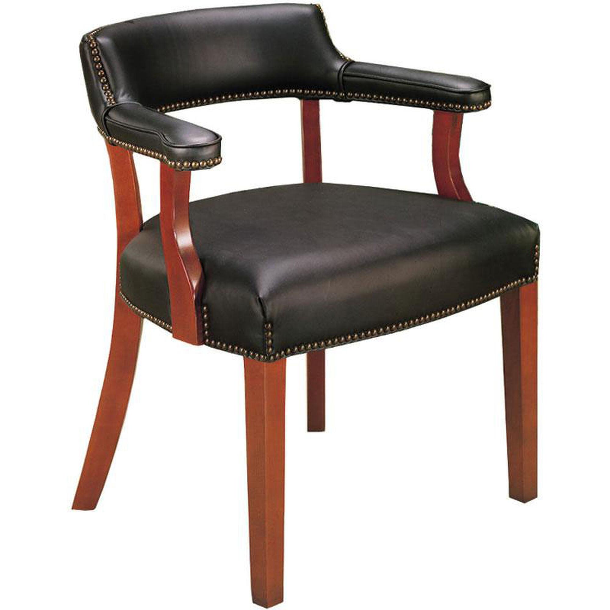 High Point Furniture Industries 4013 Hpf 4013