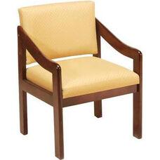 451410 Lounge Chair - Grade 1