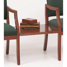Franklin Series Connecting Table