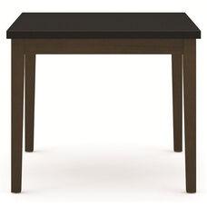 Lenox Series Corner Table
