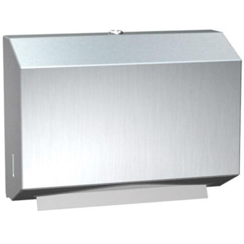 Our Traditional Petite Paper Towel Dispenser is on sale now.