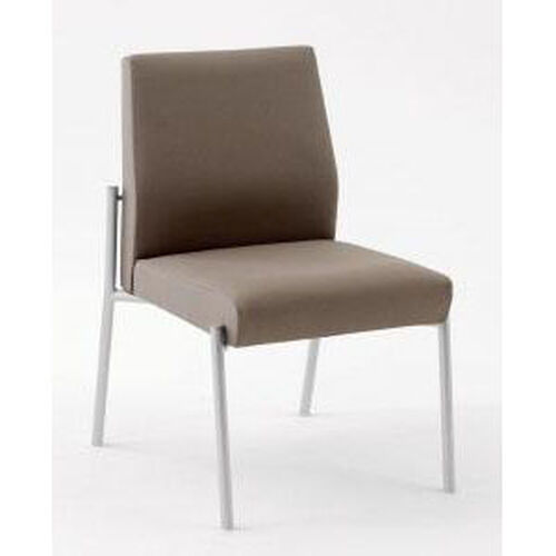 Our Mystic Series Stackable Tapered Back Armless Guest Chair is on sale now.