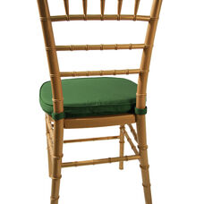 Chiavari Hunter Green 2