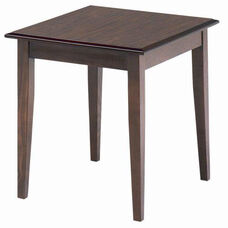 3219 End Table