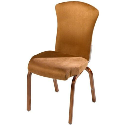 Our 21-1 Upholstered Vario Chair is on sale now.