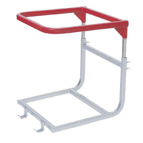 Our Computer or Utility Table Steel Frame Lift Attachment with Powder Coated Finish is on sale now.
