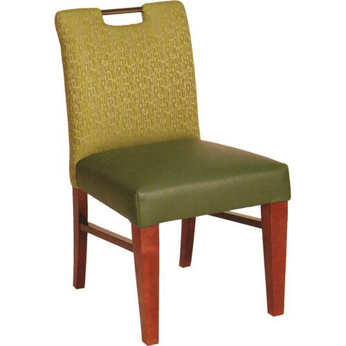 Our 1480 Side Chair - Grade 1 is on sale now.