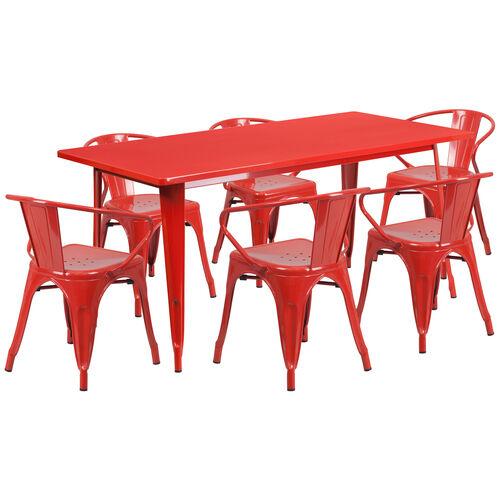 flash furniture et