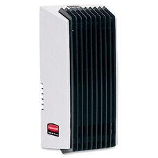 Rubbermaid Commercial Products Commercial SeBreeze Adjustable Fan Dispenser - 1.9