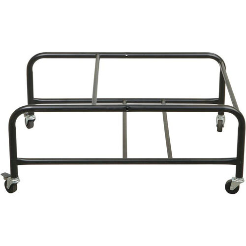 Our Work Smart Stacking Dolly for STC8302 and DC8309 Chairs is on sale now.