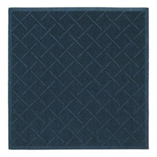 Anti Slip Enviro Plus Diamondweave Floor Mat