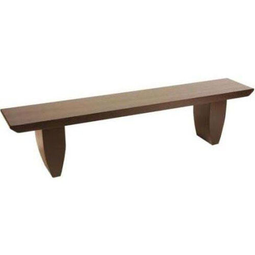 Our 2459 Bench is on sale now.