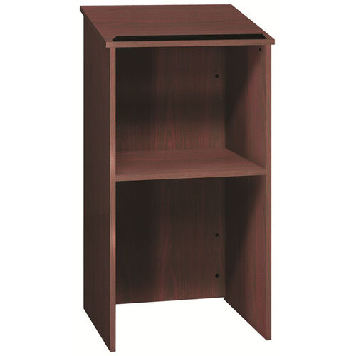 General Line Stand Up Lectern