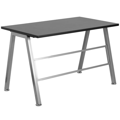 Our High Profile Desk is on sale now.
