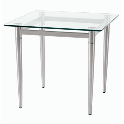 Our Siena and Ravenna Series End Table is on sale now.