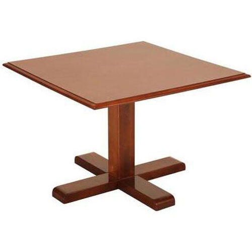 Our 352 Cocktail Table is on sale now.