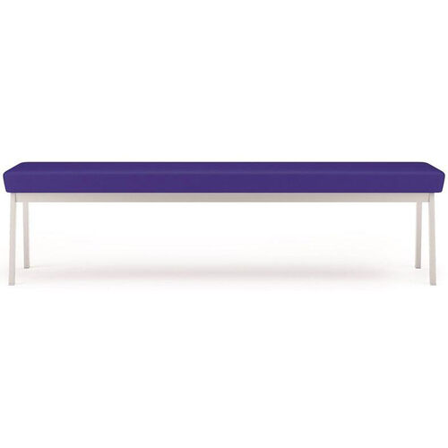 Our Newport Series 3 Seat Backless Bench is on sale now.