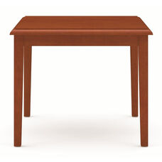 Amherst Series Corner Table