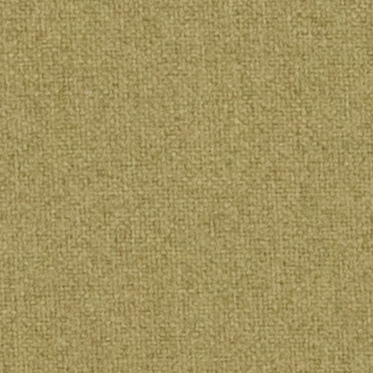 moss green fabric church chair fd ch0221 4 gv gn gg