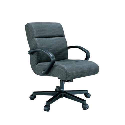 Our Endeavor Series Low Back Executive Swivel Chair is on sale now.