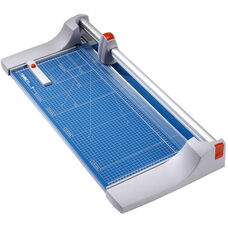 DAHLE Premium Rolling Trimmer - 26.375