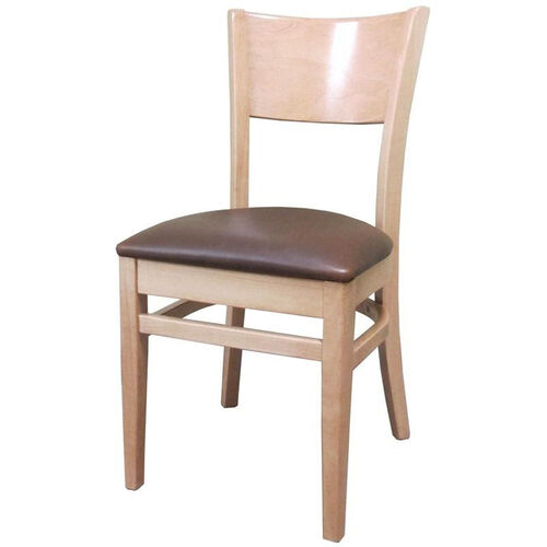 Our Denver Armless Guest Chair - Grade 3 is on sale now.