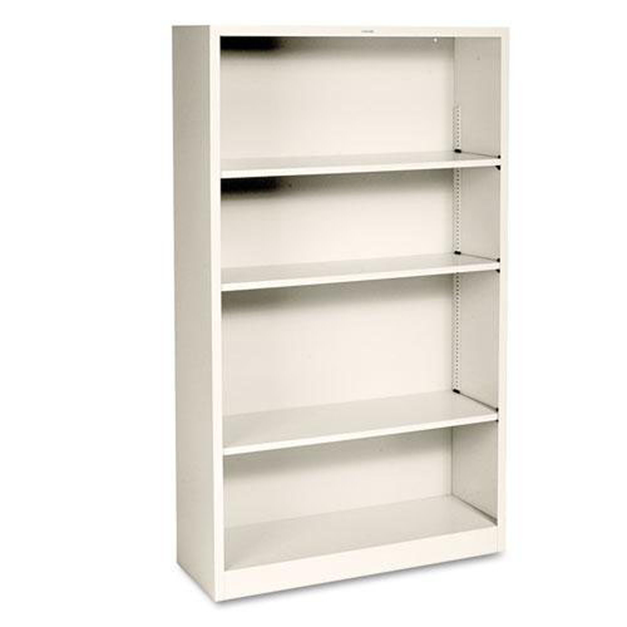 original products bookcase hon bookcases series servmart