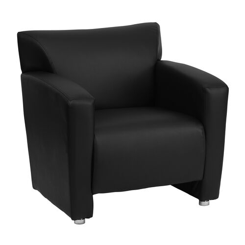 Our HERCULES Majesty Series Leather Chair is on sale now.