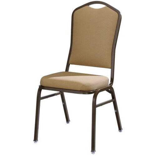 Our Omega I Banquet Stack Chair with Rectangular Back is on sale now.