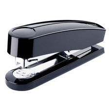 Novus B4 Executive Stapler Compact - Black