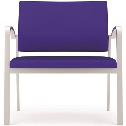 Our Newport Series Bariatric Guest Chair is on sale now.