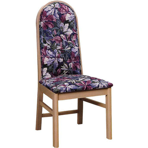 Our 675 Side Chair - Grade 1 is on sale now.