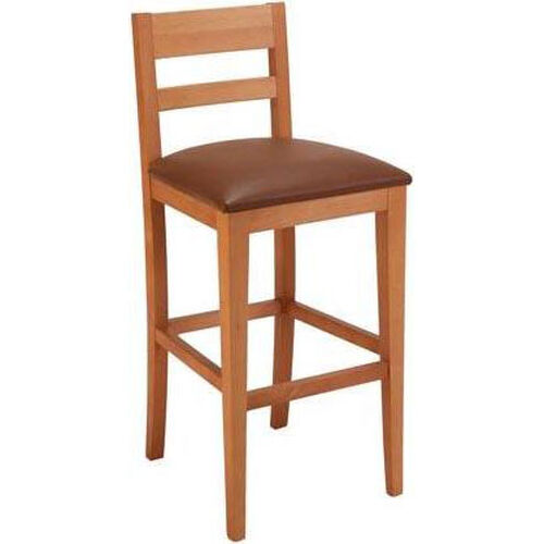 Our 411 Bar Stool - Grade 1 is on sale now.