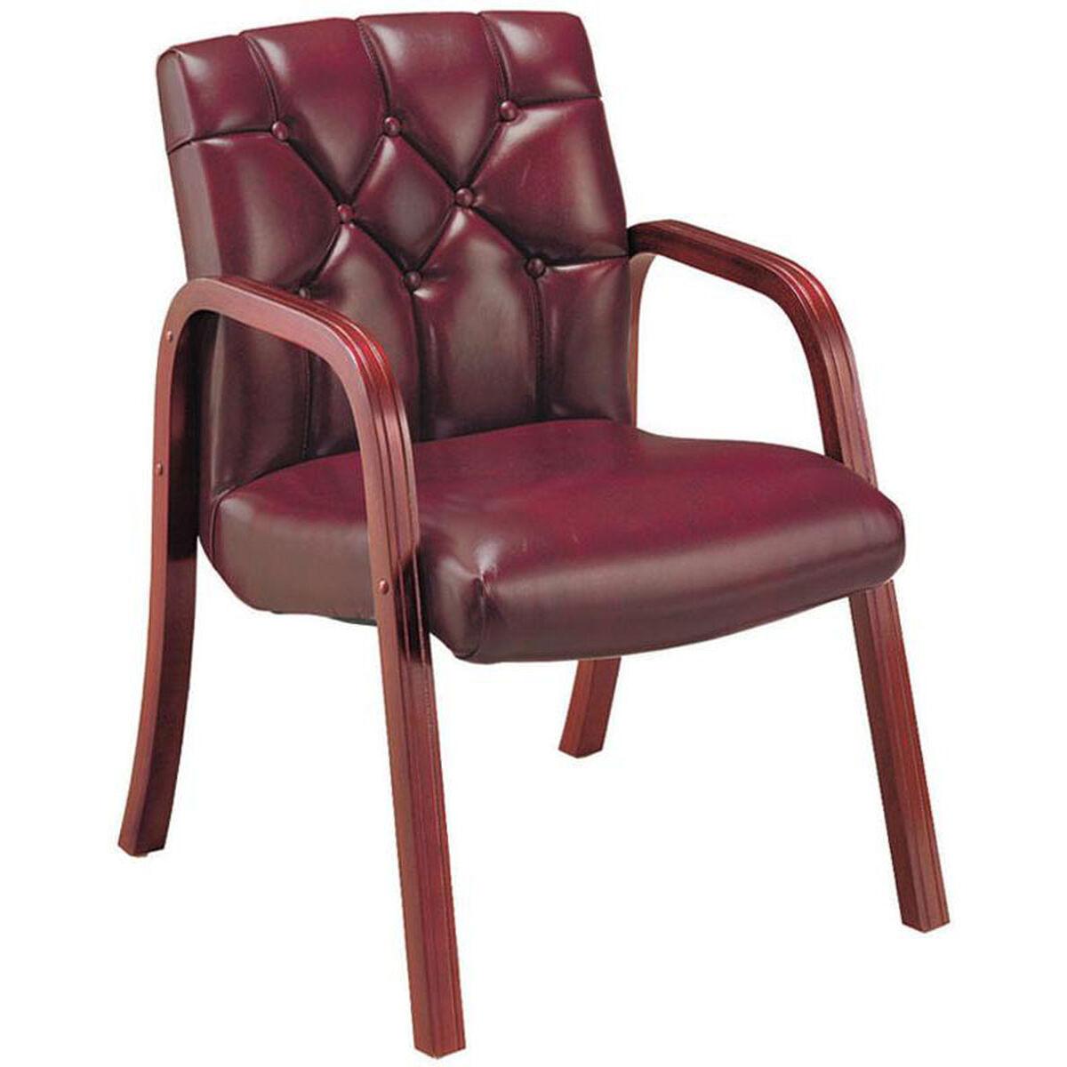 High Point Furniture Industries 4833 Hpf 4833